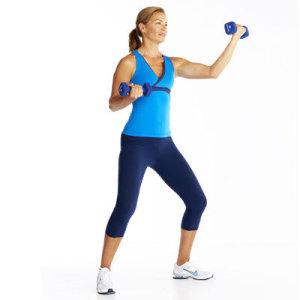 biceps-400x400