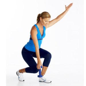 dancing-squat-400x400