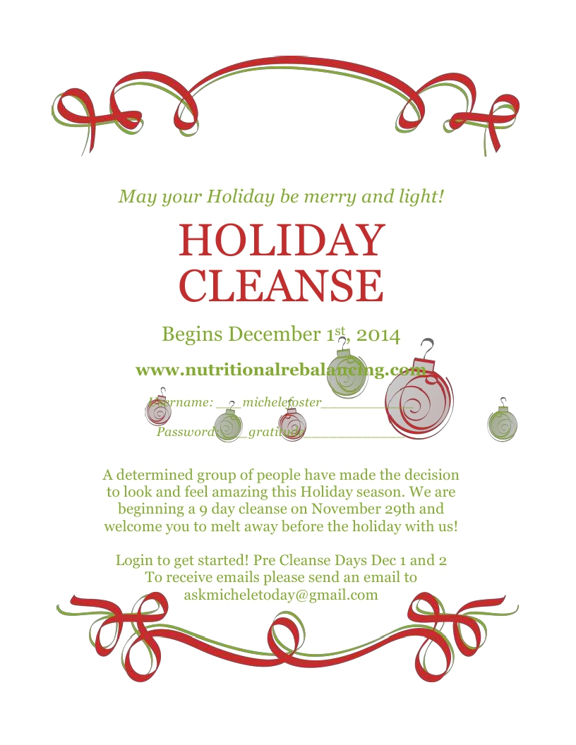 Holiday_Cleanse (1).pdf_page_1