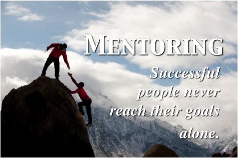 Mentoring-wht1