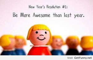 new-years-resolution-dolls