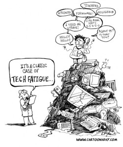 Case-of-Tech-Fatigue-598x714