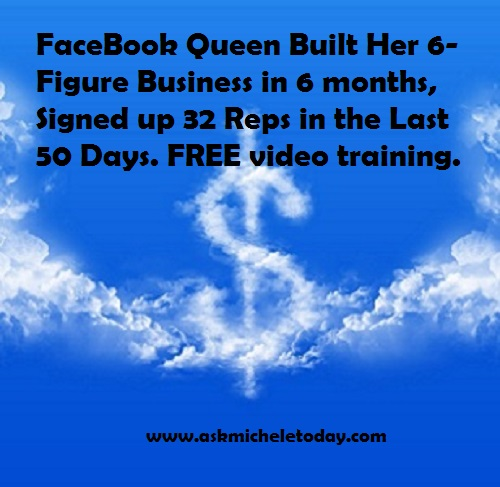 Social Media Mastery, get fans get paid